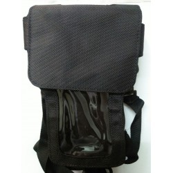 Carry Bag for Solid SF...